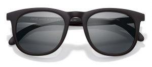 Sunski Seacliff polarized recycled plastic sunglasses