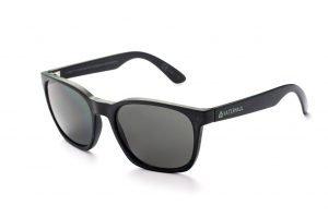 Waterhaul Fitzroy sunglasses polarized recycled ocean plastic