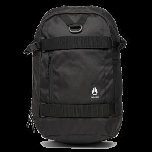 NixonGamma backpack