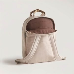 The Backpack by Day Owl