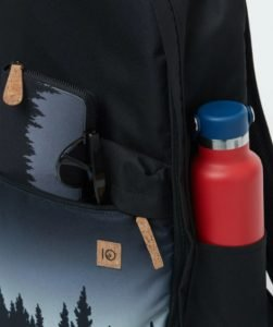 Tentree - Motion 24L Backpack