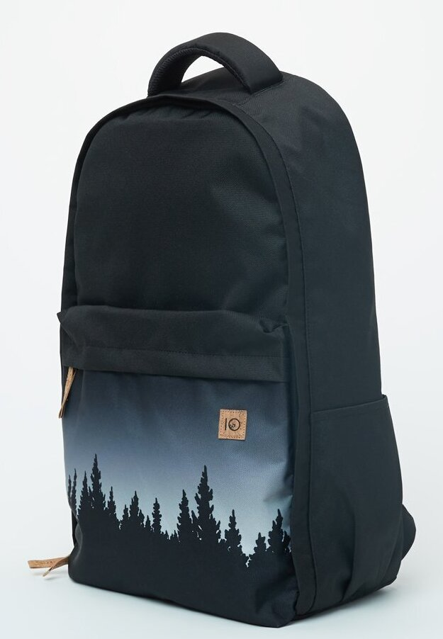 Motion 24L Backpack
